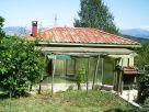 Casa indipendente Vendita Sgurgola
