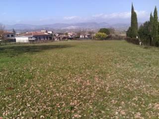 Foto - Terreno edificabile residenziale a Supino