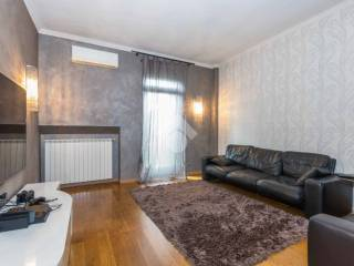 Photo - Apartment in villa via gozzano, Leinì