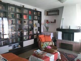 Foto - Villa bifamiliare, buono stato, 232 mq, Santo Stefano Lodigiano