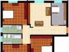 Appartamento Vendita Costabissara