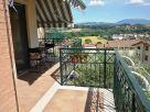 Appartamento Vendita Perugia 12 - Ponte Felcino, Piccione, Fraticciola Selvatica