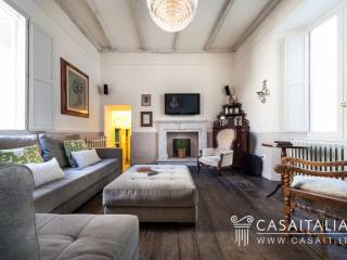 Photo - Apartment via Palazzo dei Duchi 1, Spoleto
