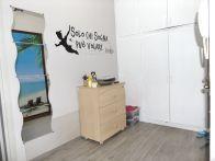 Appartamento Vendita Guastalla