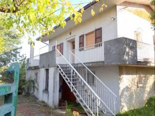 Foto - Villa unifamiliare 120 mq, Montebello della Battaglia