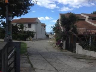 Foto - Villa a schiera 4 locali, Cetraro
