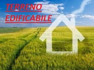 Foto - Terreno edificabile residenziale a Mondovì