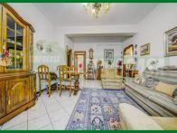 Appartamento Vendita Varese