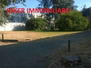 Foto - Terreno edificabile commerciale a Cinisello Balsamo