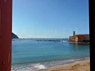 Foto - Trilocale via xxv aprile, Sestri Levante