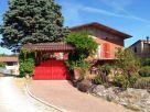 Villa Vendita Piegaro
