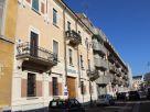 Palazzo / Stabile Vendita Novara