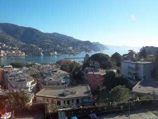 Foto - Monolocale via Aurelia Ponente, 0, Rapallo