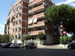 Immobile Affitto Roma 19 - Colombo - Garbatella