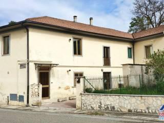 Photo - Detached house via Delicata 77, Vicalvi