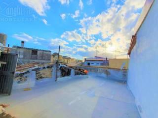 Foto - Stabile o palazzo via dell'Apollonion, Ortigia, Siracusa