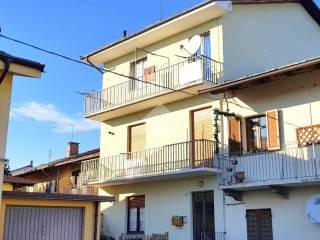 Photo - 2-room flat 75 sq.m., Campiglione-Fenile