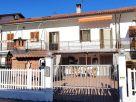 Casa indipendente Vendita Cavour