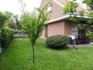 Photo - Two-family villa 230 sq.m., Gorgonzola