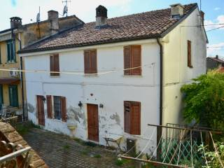 Foto - Villa unifamiliare via Roma 12, Sommo
