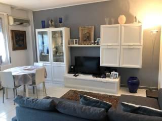 Photo - 3-room flat via Arno, San Donato Milanese
