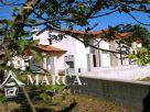 Villa Vendita Cavaso del Tomba