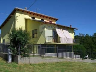 Foto - Villa unifamiliare frazione Pandale, 1, Piatto