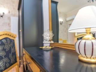 Foto - Stabile o palazzo lungomare vittorini, Ortigia, Siracusa