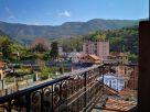 Appartamento Vendita Genova 18 - Valbisagno(Prato-Molassana-Struppa-S.Gottardo-S.Eusebio)
