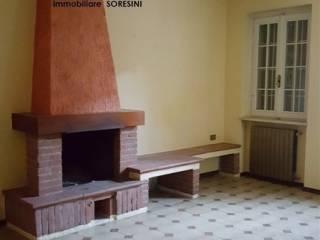Foto - Casa indipendente 150 mq, buono stato, Gadesco-Pieve Delmona