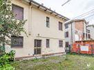 Villa Vendita Crevalcore