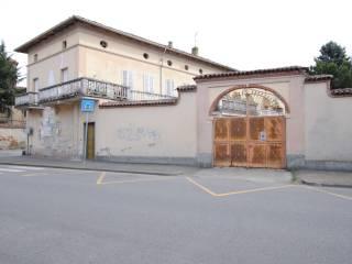Foto - Quadrilocale corso Leone Giordano 100, Livorno Ferraris