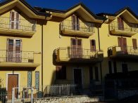 Villa Vendita Quadrelle