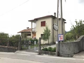 Photo - Detached house via 1 Maggio, Fregona
