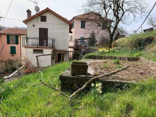 Foto - Appartamento via Villamezzana, Davagna