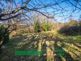 Foto - Terreno agricolo in Vendita a Castel Madama