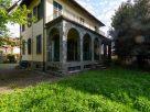 Villa Vendita Alpignano