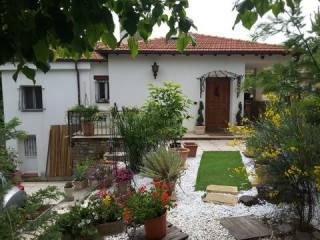 Photo - Two-family villa Strada Provinciale Sud 107, Ceriana