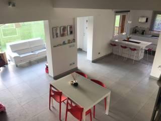 Foto - Appartamento in villa viale John Fitzgerald Kennedy 8, Torreano