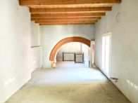 Appartamento Vendita Ferrara