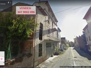 Photo - Detached house via Paderna 12, Spineto Scrivia