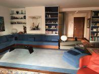 Appartamento Vendita Padova 4 - Sud-Est (S.Croce-S. Osvaldo, Bassanello-Voltabarozzo)