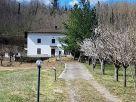 Villa Vendita Ponti