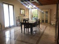 Villa Vendita Mozzecane