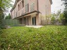 Villa Vendita Scandiano