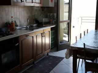 Фотография - Квартира via Grandi, Olgiate Comasco