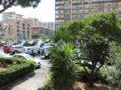 Appartamento Vendita Catania  3 - Borgo, Sanzio