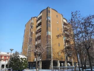 Foto - Appartamento buono stato, ultimo piano, Tortona