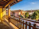 Villa Vendita Cremosano
