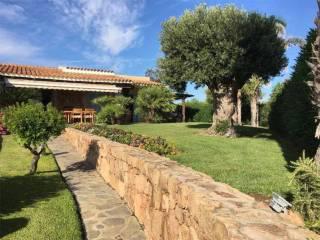 Foto - Villa unifamiliare via Monte Ortobene, Porto San Paolo, Loiri Porto San Paolo